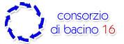 Consorzio di Bacino 16